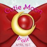 Cutie moon