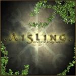 Logo.aisling.512x512