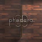 newlogo PHEDORA