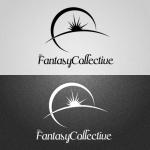 The Fantasy Collective logo