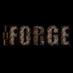 theforge2dark Square