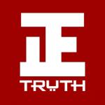 TRUTHlogo