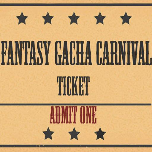FGC ticketsquare
